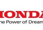 noua reclama Honda