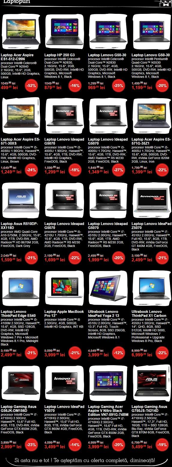 laptopemag