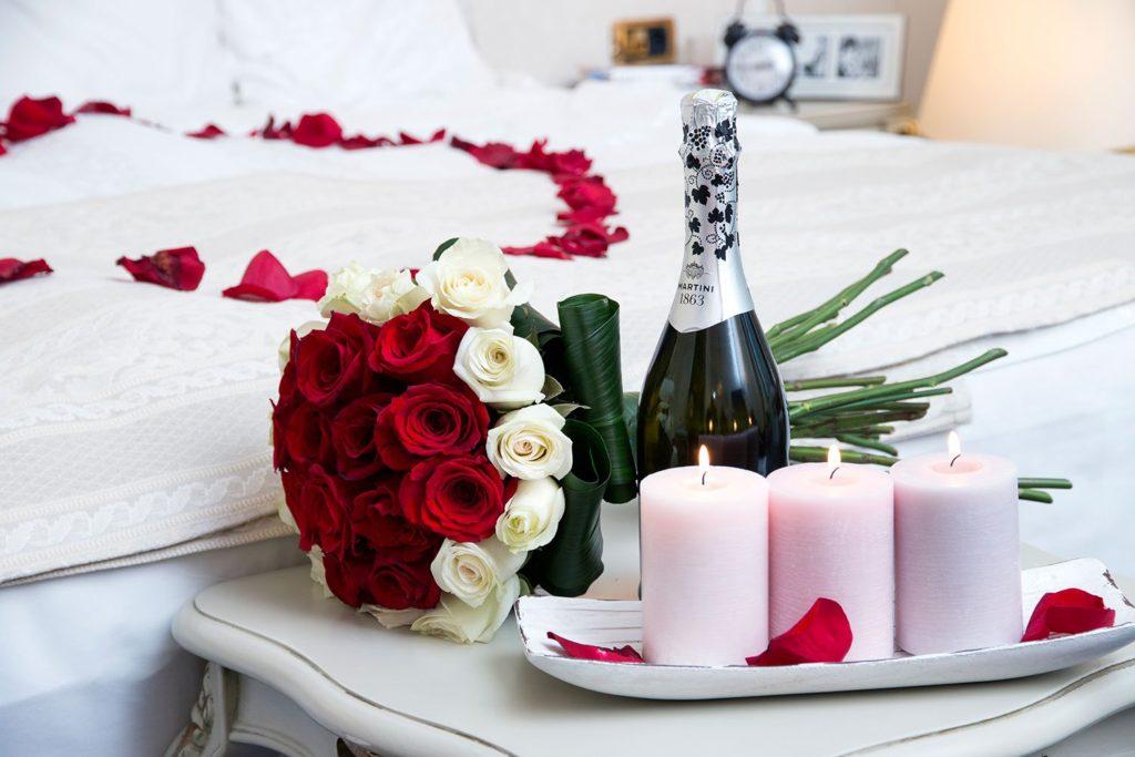 florarie online de valentine's day 2018