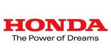reclama Honda puterea viselor