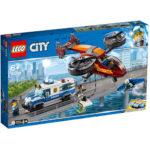 Lego City unde le gasim pe cele mai ieftine!?