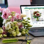 De unde cumparam flori online in 2021